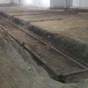 interior-demo-excavation-13.jpg