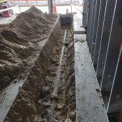 interior-demo-excavation-2.jpg