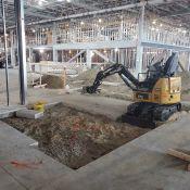 interior-demo-excavation-3.jpg