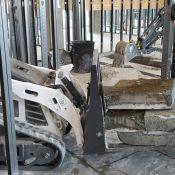 interior-demo-excavation-11.jpg