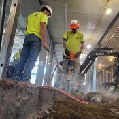 interior-demo-excavation-9.jpg