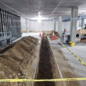 interior-demo-excavation-8.jpg