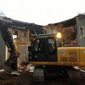 demolition-1.JPG