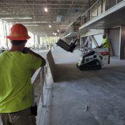 interior-demo-excavation-12.jpg