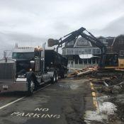 demolition-9.JPG