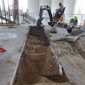 interior-demo-excavation-4.jpg