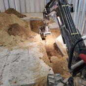 interior-demo-excavation-1.jpg