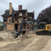 demolition-11.JPG