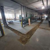 interior-demo-excavation-6.jpg