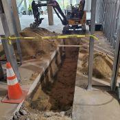interior-demo-excavation-7.jpg