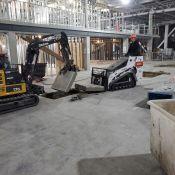 interior-demo-excavation-5.jpg